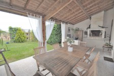 French property for sale in EMILION REGION, Gironde - €570,000 - photo 5