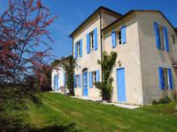 French property, houses and homes for sale inEMILION REGIONGironde Aquitaine