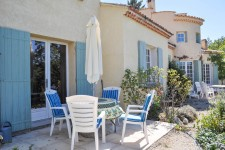 French property for sale in SAULT, Vaucluse - €625,000 - photo 3