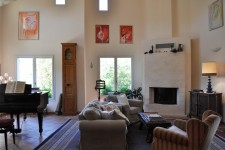 French property for sale in SAULT, Vaucluse - €625,000 - photo 5