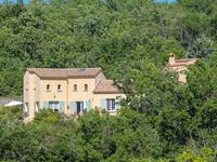 French property for sale in SAULT, Vaucluse - €699,000 - photo 1