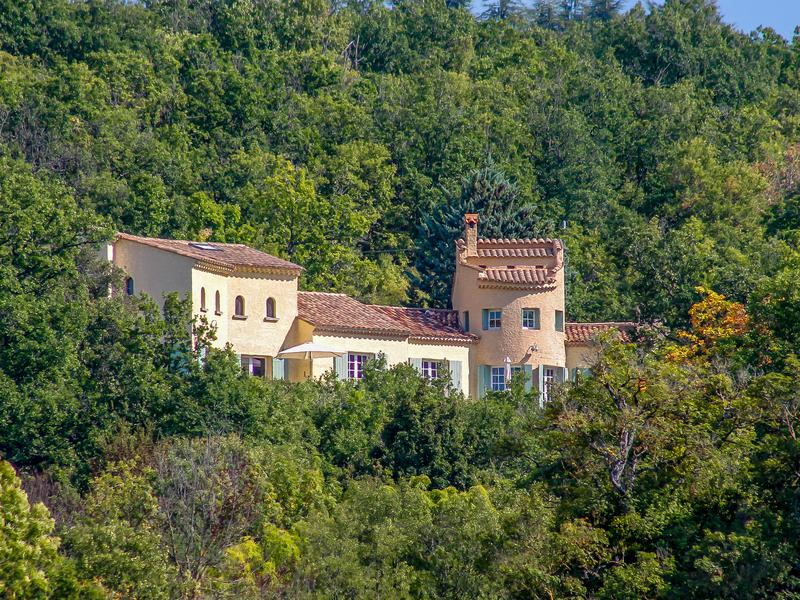 Maison à vendre à SAULT(84390) - Vaucluse