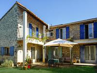 French property for sale in QUISSAC, Gard - €651,000 - photo 2