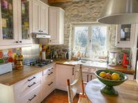 French property for sale in QUISSAC, Gard - €651,000 - photo 4