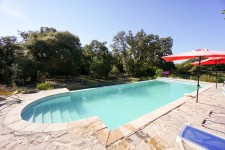 French property for sale in QUISSAC, Gard - €651,000 - photo 10