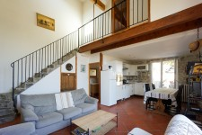French property for sale in QUISSAC, Gard - €651,000 - photo 6