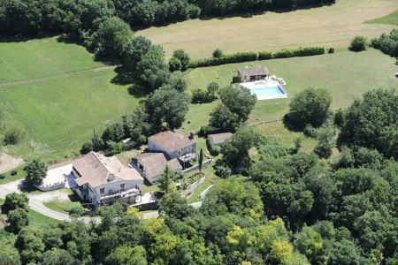 French property, houses and homes for sale in MONTCUQ Lot Midi_Pyrenees