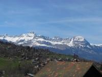 Appartement à vendre à SAINT GERVAIS LES BAINS en Haute Savoie - photo 8