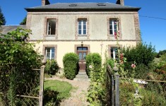French property for sale in GACE, Orne photo 3