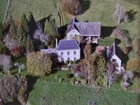 French property for sale in GACE, Orne photo 0