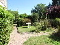 French property for sale in GACE, Orne photo 1