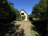 French property for sale in GACE, Orne photo 2