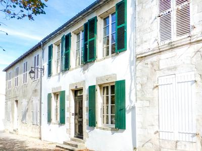 French property, houses and homes for sale in ST MARTIN DE RE Charente_Maritime Poitou_Charentes