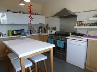 French property for sale in CHASSENON, Charente - €114,450 - photo 2