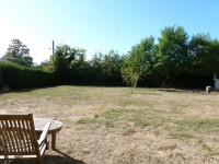 French property for sale in CHASSENON, Charente - €114,450 - photo 10