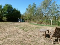 French property for sale in CHASSENON, Charente - €114,450 - photo 9