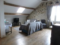 French property for sale in CHASSENON, Charente - €114,450 - photo 7