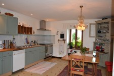 French property for sale in GUERLESQUIN, Finistere - €141,700 - photo 3