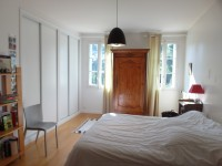 French property for sale in THOUARS, Deux Sevres - €295,320 - photo 6