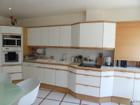French property for sale in THOUARS, Deux Sevres - €295,320 - photo 4