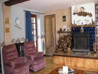 French property for sale in LURCY LEVIS, Allier photo 2