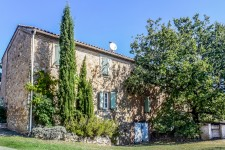 French property, houses and homes for sale in PONTEVES Var Provence_Cote_d_Azur