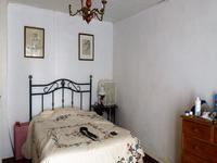 Maison à vendre à ST VINCENT PUYMAUFRAIS en Vendee - photo 6