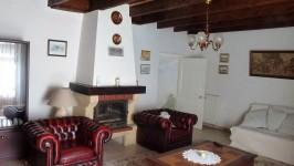 Maison à vendre à ST VINCENT PUYMAUFRAIS en Vendee - photo 4