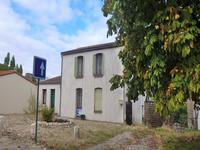 Maison à vendre à ST VINCENT PUYMAUFRAIS en Vendee - photo 1