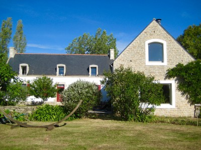 French property, houses and homes for sale in LOCTUDY Finistere Brittany