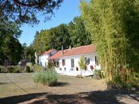 houses and homes for sale inLA ROCHEBEAUCOURT ET ARGENTINECharente Poitou_Charentes