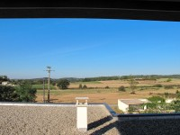 French property for sale in UZES, Gard photo 9
