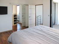 French property for sale in UZES, Gard photo 6
