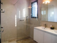 French property for sale in UZES, Gard photo 8