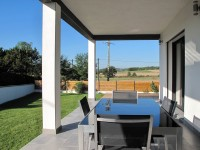 French property for sale in UZES, Gard photo 2