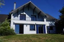 maison à vendre à LEME, Pyrenees_Atlantiques, Aquitaine, avec Leggett Immobilier