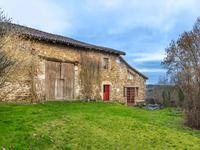 maison à vendre à ST SAUD LACOUSSIERE, Dordogne, Aquitaine, avec Leggett Immobilier