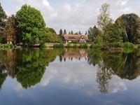 French property, houses and homes for sale in LIVRE LA TOUCHE Mayenne Pays_de_la_Loire