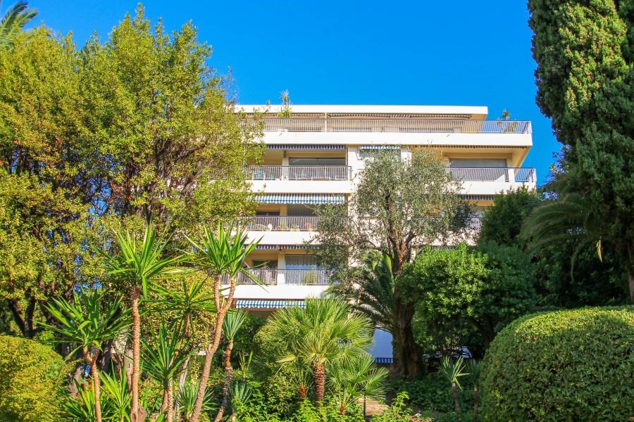 Maison vendre en paca alpes maritimes nice appartement - Chambre des notaires des alpes maritimes ...