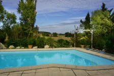 French property for sale in THIL, Haute_Garonne photo 1