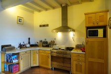 French property for sale in THIL, Haute Garonne - €405,000 - photo 4