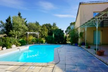 French property for sale in THIL, Haute Garonne - €405,000 - photo 10