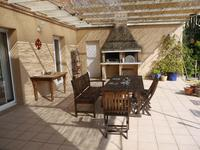 French property for sale in THIL, Haute Garonne - €405,000 - photo 2