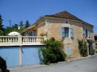maison à vendre à CUBJAC, Dordogne, Aquitaine, avec Leggett Immobilier