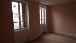 French property for sale in AUBUSSON, Creuse - €36,000 - photo 5