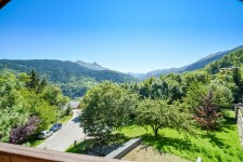 French property for sale in MERIBEL LES ALLUES, Savoie photo 1