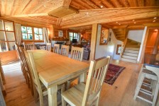 French property for sale in MERIBEL LES ALLUES, Savoie photo 8