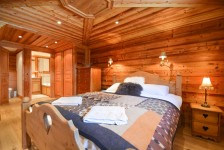 French property for sale in MERIBEL LES ALLUES, Savoie photo 7
