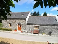 French property, houses and homes for sale inCHATEAUNEUF DU FAOUFinistere Brittany