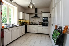 French property for sale in LALINDE, Dordogne - €374,000 - photo 10
